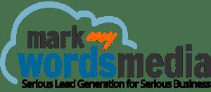 Outdoor Signs & Exterior Signs markmywordsmedia logo 300x131